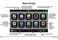 ComfortLink II XL1050 User Guide Page #7