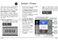 ComfortLink II XL1050 User Guide Page #10