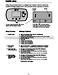XL602 Installation Instructions Page #11