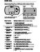 XL602 Installation Instructions Page #12