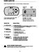XL602 Installation Instructions Page #13