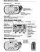 XL602 Installation Instructions Page #15