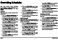 ComfortLink II XL850 User Guide Page #13