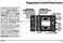 ComfortLink II XL850 User Guide Page #6