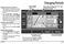 ComfortLink II XL850 User Guide Page #10
