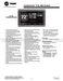 ComfortLink II XL950 Owner's Manual Page #2