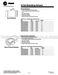ComfortLink II XL950 Owner's Manual Page #9