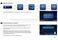 ComfortLink II XL950 User's Guide Page #24