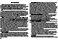 ComfortLink II XL950 User's Guide Page #33
