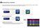 ComfortLink II XL950 User's Guide Page #9