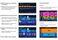 ComfortLink II XL950 User's Guide Page #10