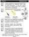 FlatStat T0051FS Installation Instructions Page #4