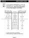 FlatStat T0051FS Installation Instructions Page #7