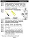 FlatStat T1000FS Installation Instructions Page #4