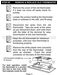 FlatStat T1000FS Installation Instructions Page #5