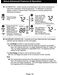 FlatStat T1000FS Owner's Manual Page #17