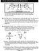 FlatStat T1000FS Owner's Manual Page #18