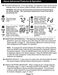 FlatStat T1000FS Owner's Manual Page #19