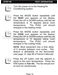 Small Series T1010 Installation Instructions Page #14