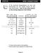 Small Series T1010 Installation Instructions Page #6