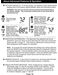 Small Series T1010 Owner's Manual Page #18