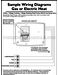 Value Series T1035 Installation Instructions Page #11