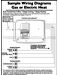 Value Series T1035 Installation Instructions Page #14