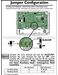 Value Series T1035 Installation Instructions Page #17