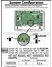 Value Series T1035 Installation Instructions Page #18