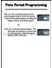 Value Series T1035 Owner's Manual Page #17