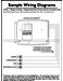Value Series T1045 Installation Instructions Page #11
