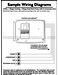 Value Series T1045 Installation Instructions Page #9
