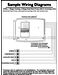 Value Series T1045 Installation Instructions Page #10