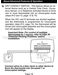Fan Coil T1070 Owner's Manual and Installation Instructions Page #20