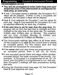 Fan Coil T1075 Owner's Manual and Installation Instructions Page #19