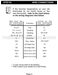 FlatStat T1100FS Installation Instructions Page #6