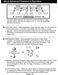 FlatStat T1100FS Owner's Manual Page #20