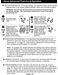 FlatStat T1100FS Owner's Manual Page #21