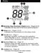 FlatStat T1100FS Owner's Manual Page #6