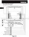 Slimline Platinum T1700 Installation Instructions Page #12