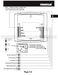 Slimline Platinum T1700 Installation Instructions Page #13