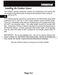 Slimline Platinum T1700 Installation Instructions Page #14