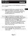 Slimline Platinum T1700 Installation Instructions Page #15