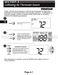 Slimline Platinum T1700 Installation Instructions Page #16