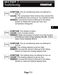 Slimline Platinum T1700 Installation Instructions Page #17