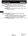 Slimline Platinum T1700 Installation Instructions Page #18