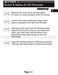 Slimline Platinum T1700 Installation Instructions Page #7