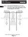 Slimline Platinum T1700 Installation Instructions Page #8