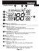 Slimline Platinum T1700 Owner's Manual Page #11