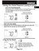 Slimline Platinum T1700 Owner's Manual Page #15